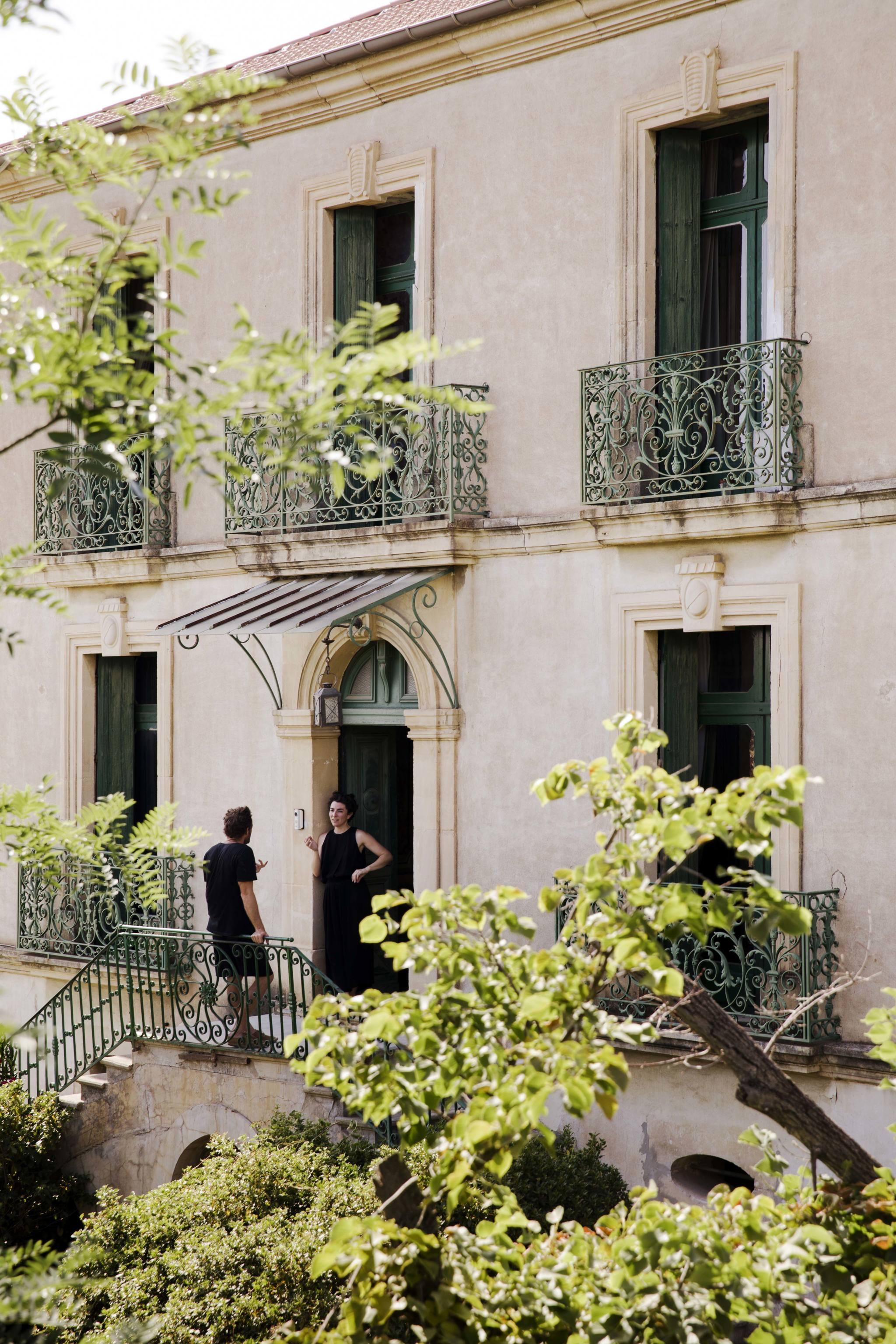 ¿Es posible tener un hogar slow y sostenible rodeados del ruido y la...