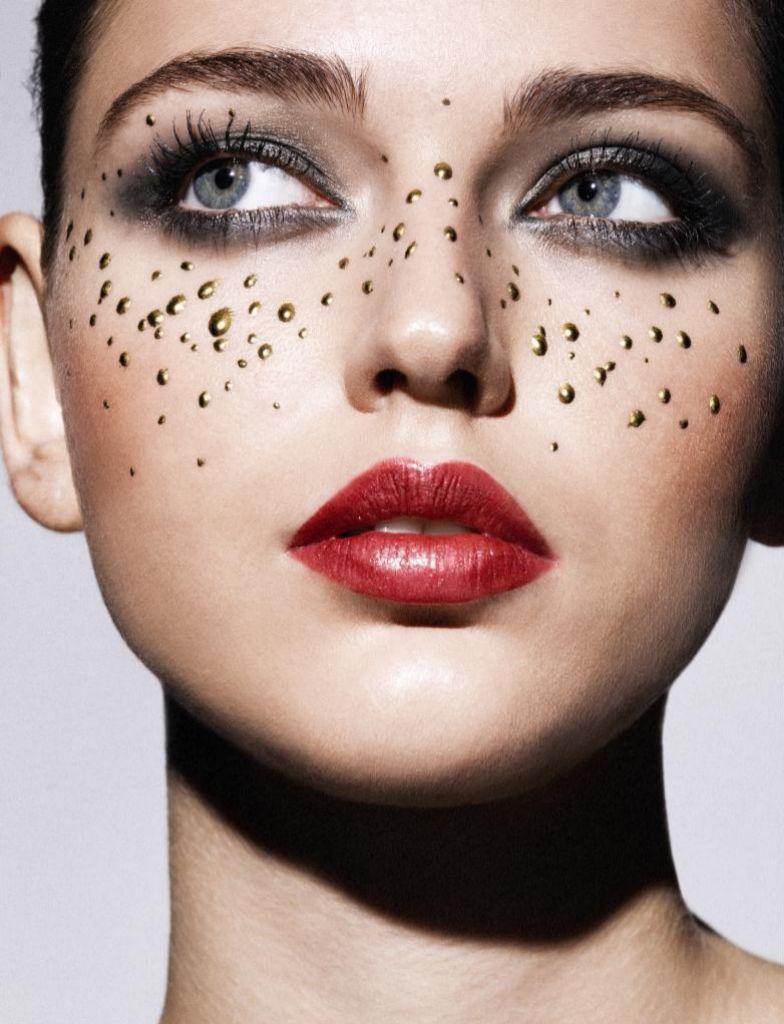 En los problemas de la piel influyen muchos factores: cuidados, estilo de vida, cambios hormonales, nervios...