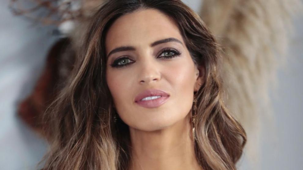 Sara Carbonero nos ha dejado siempre sin palabras con su belleza.