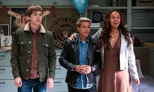 El final de Por trece razones y más series de estreno en junio en...