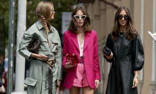 Seis trucos de estilo, en clave primavera-verano