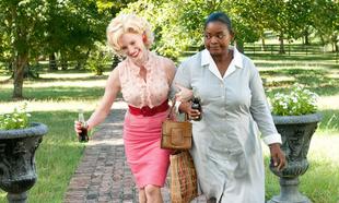 Las mejores películas contra el racismo y dónde verlas