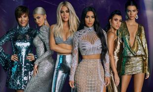 Sabemos que la fama del clan Kardashian Jenner se debe,...