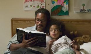 15 libros sobre el racismo que te conmueven y te hacen pensar