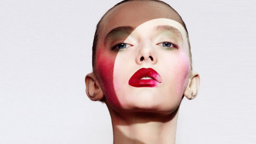 Estos son algunos de los imprescindibles de maquillaje que necesitas...