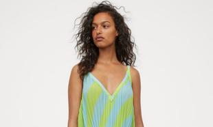 12 prendas de edición limitada perfectas para el verano, en la nueva...