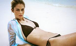 ¿Qué bañador o bikini elegir este verano? Este shopping resuelve...