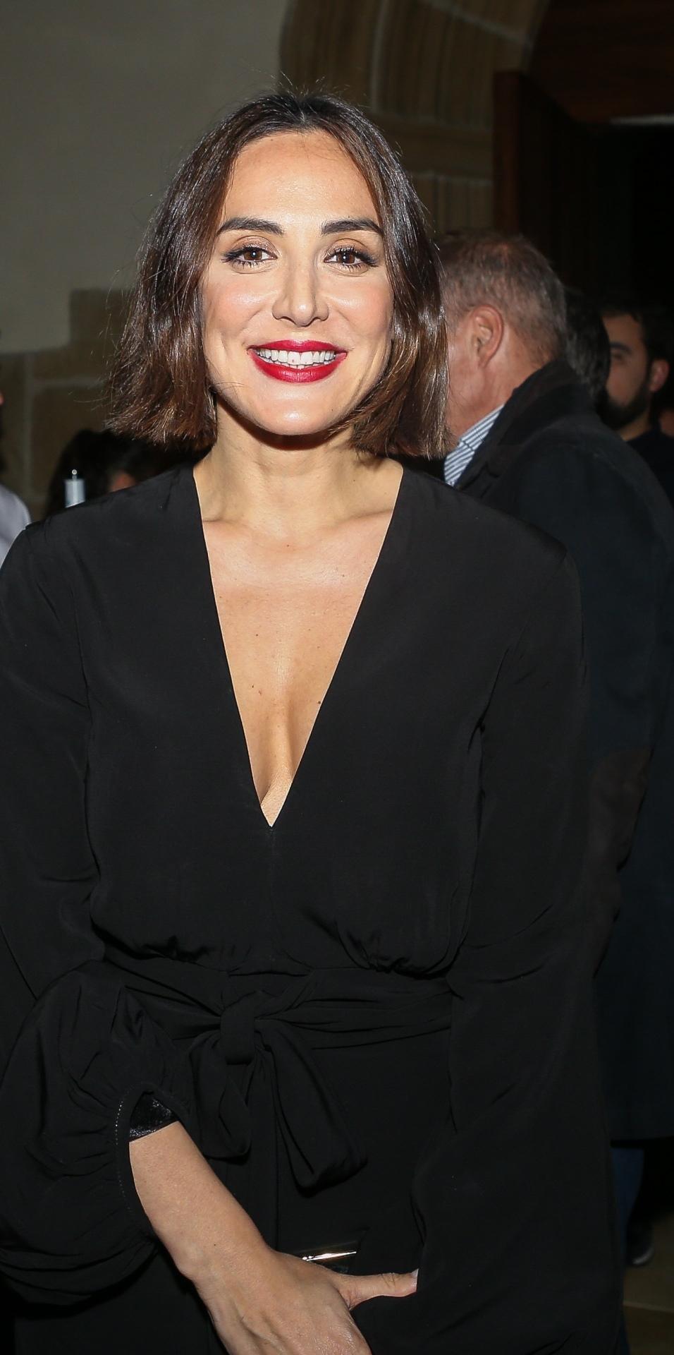 Tamara Falcó.