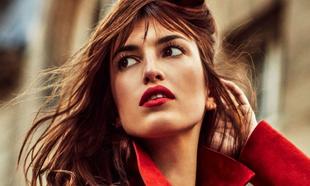 Jeanne Damas luce una piel espectacular gracias a los tratamientos de...