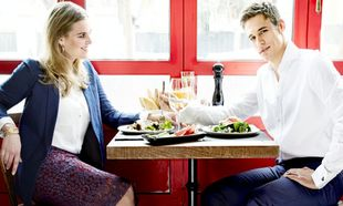 Reservamos mesa en nuestros restaurantes favoritos de Madrid