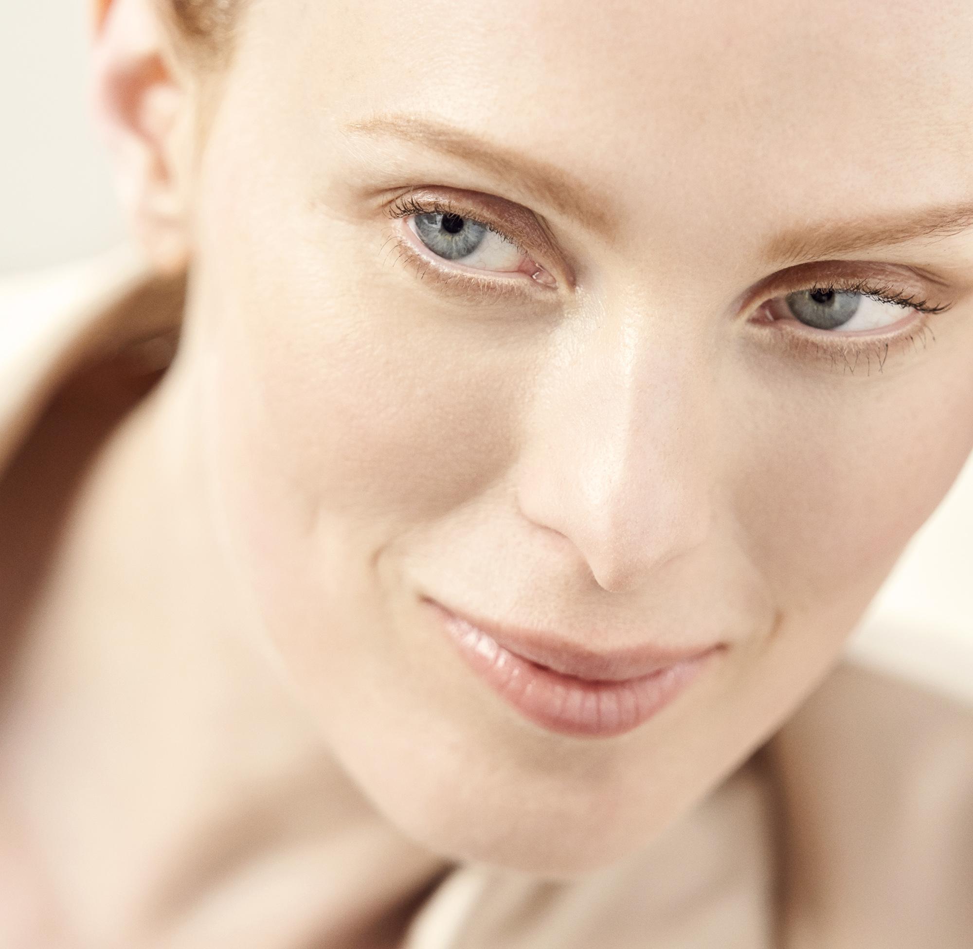 La nueva Vital Perfection Uplifting and firming cream de Shiseido...