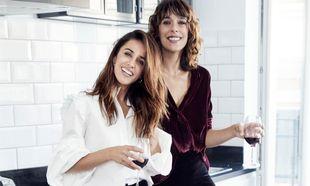 Con estos 15  vinos españoles  para invitar a tus amigos o llevar...