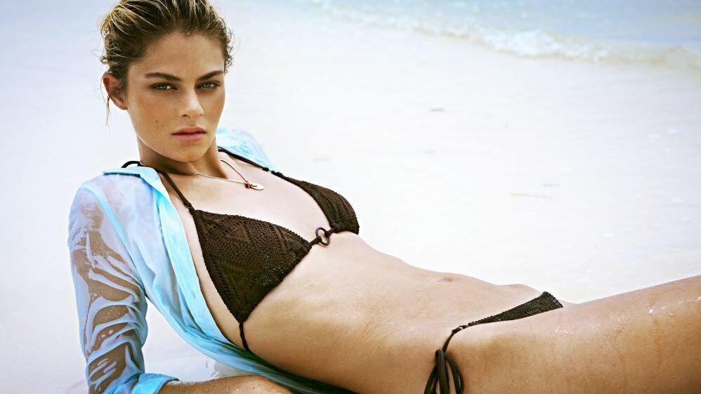 Te puede interesar: Los bikinis que más favorecen según la forma de...