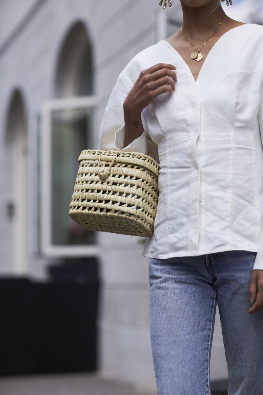 También te puede interesar: 12 bolsos especiales con los que sumar...