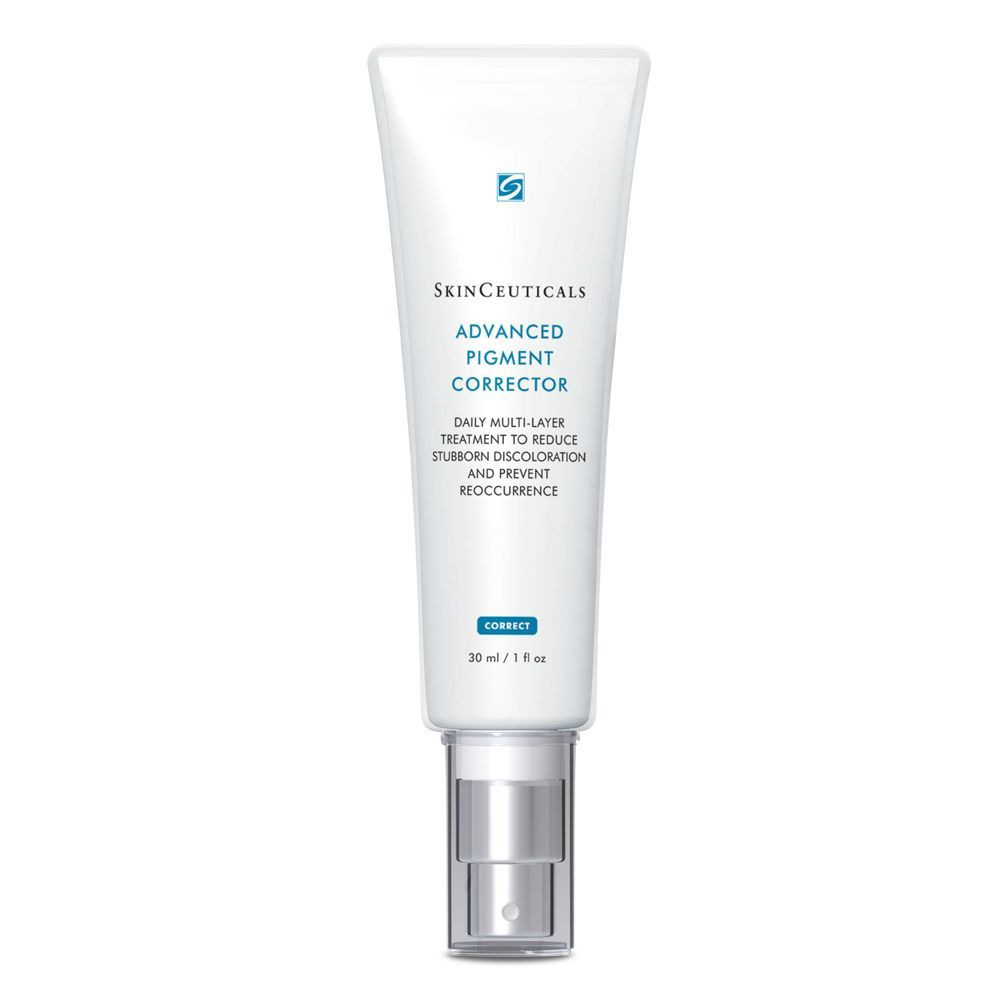 Advanced Pigment Corrector de Skinceuticals