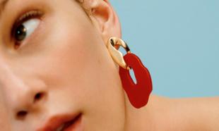 Los pendientes y accesorios de Mango (que merece la pena comprar en...