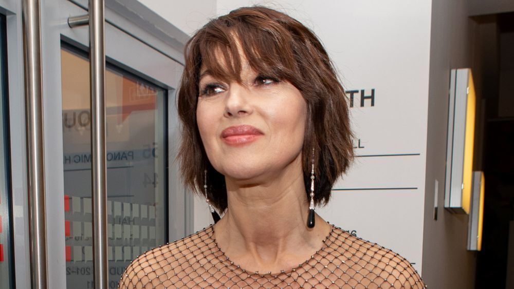 Estos son los mejores cortes de pelo para mujeres de más de 40 que...