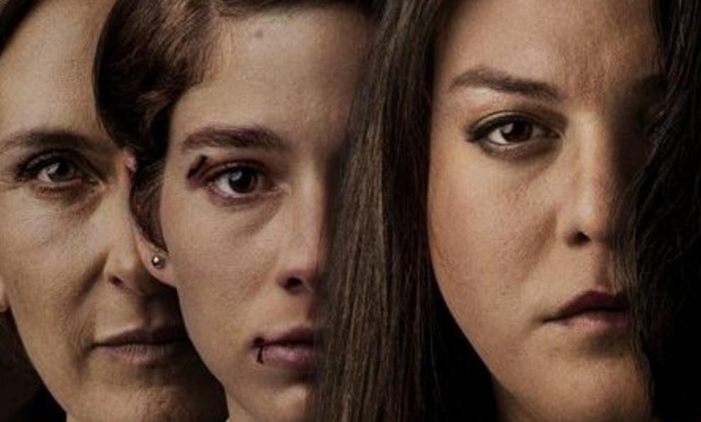 """La serie """"La jauría"""", inspirada por el caso de La Manada, está ya..."""
