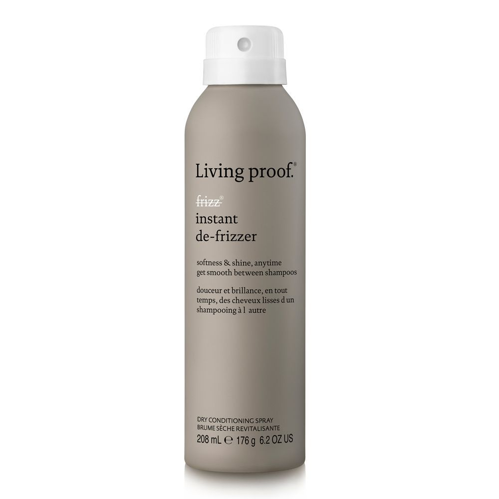 Instant De-frizzer de Living Proof