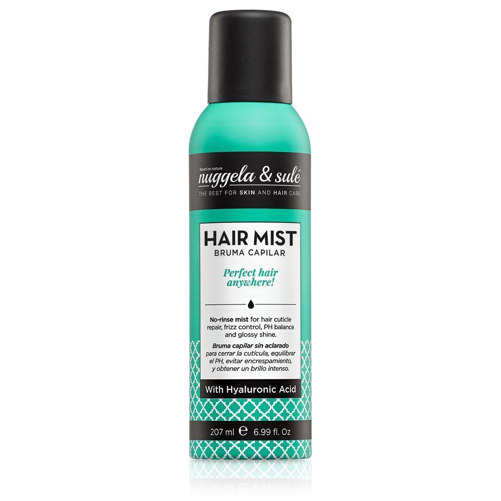 Hair Mist de Nuggela & Sulé