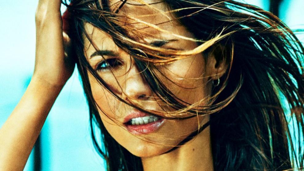 Estos tratamientos de pelo de salón y de casa te ayudarán a mantener...