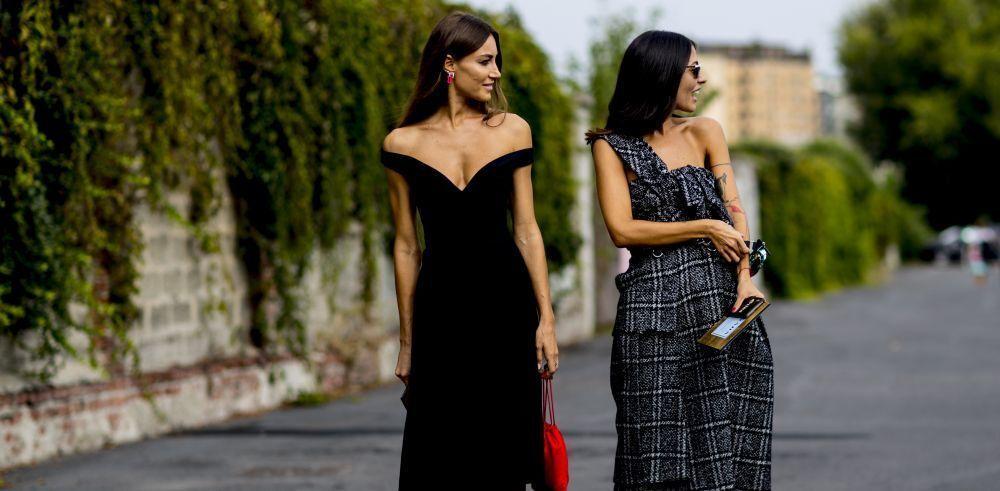 Te puede interesar: Las 12 prendas de las rebajas de Zara perfectas...