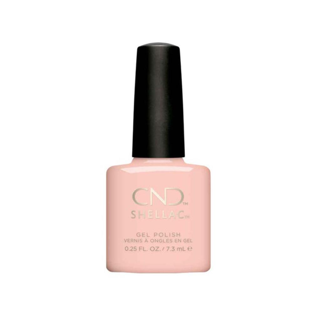 Esmalte de uñas de CND Shellac