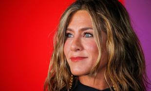 Jennifer Aniston quiere el Emmy al mejor drama ¿y si es (por fin)...