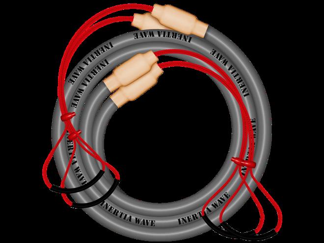 Inertia Wave, el accesorio fitness que promete ponerse de moda y que...