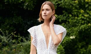 Los 12 vestidos más bonitos de la nueva colección de Oysho