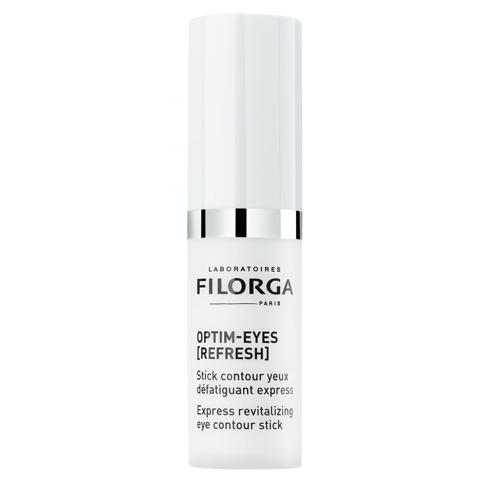 Optim-Eyes Refresh de Filorga