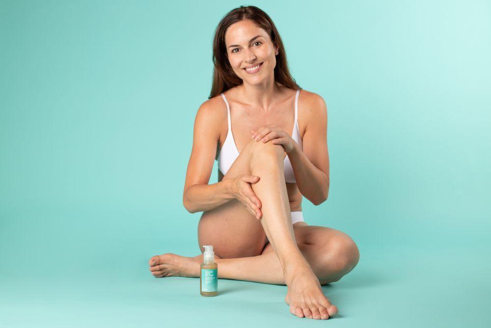 El nuevo sérum corporal de Freshly Cosmetics ya se ha convertido en uno de los productos más deseados de la firma española.