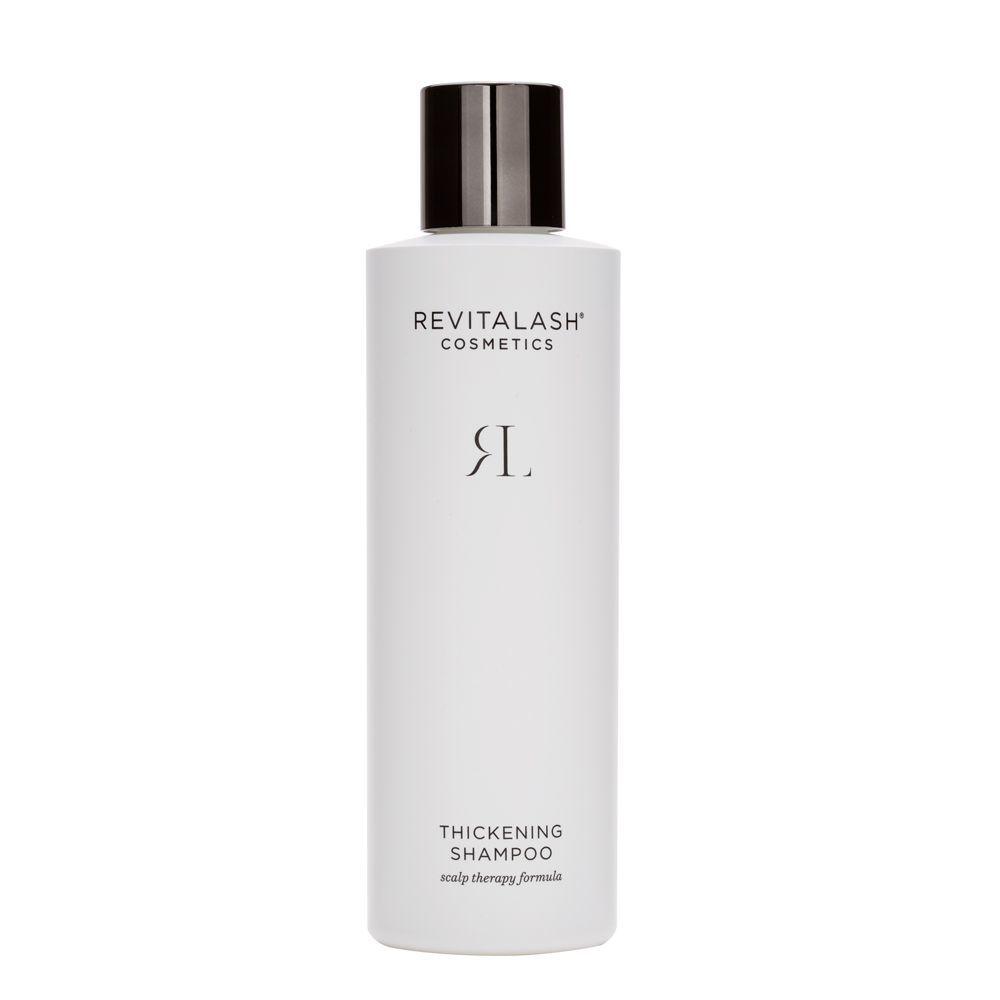 Thickening Shampoo de RevitaLash