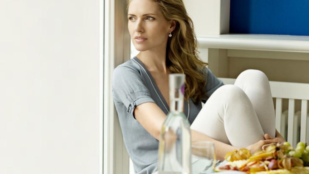 Estos son los errores más frecuentes en tus cenas que te impiden...