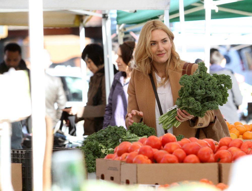 Algunas verduras hinchan más que otras según la proporción de fibra soluble e insoluble que contienen.