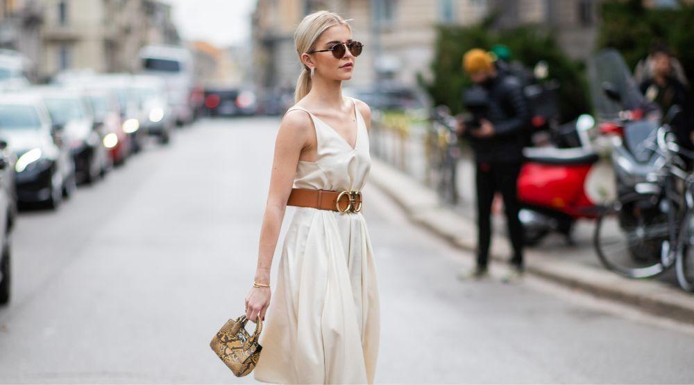 Te puede interesar: 12 vestidos de verano perfectos para combatir el...