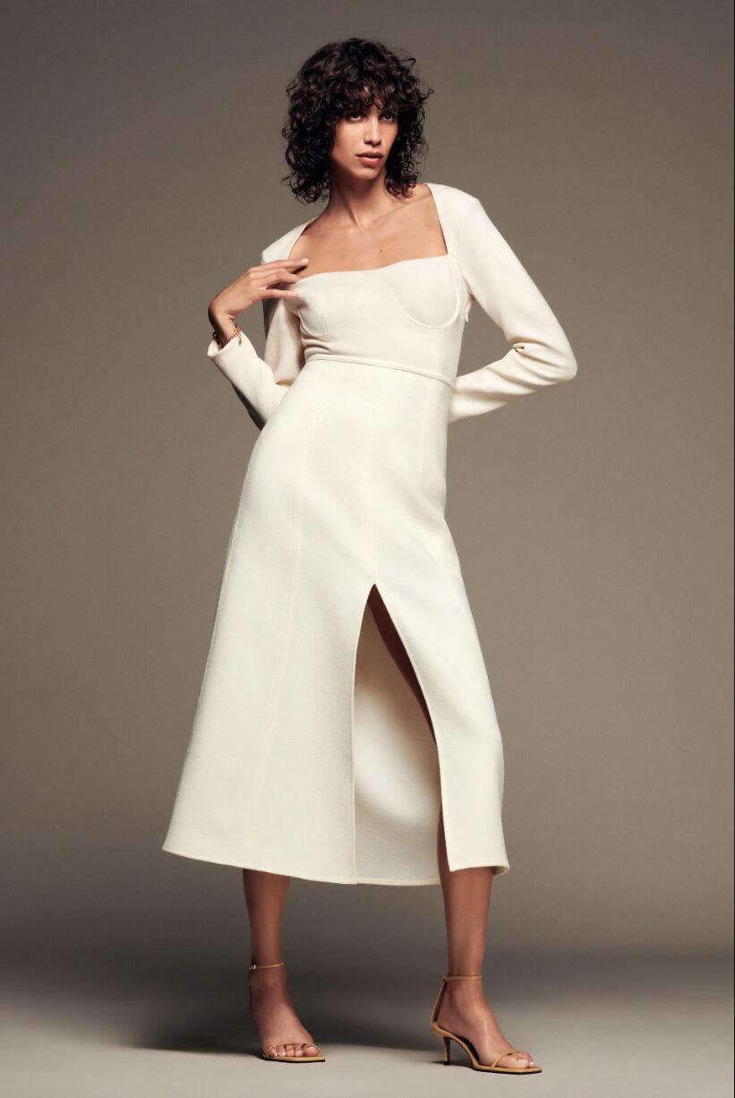 Te puede interesar: 12 prendas de edición limitada de Zara