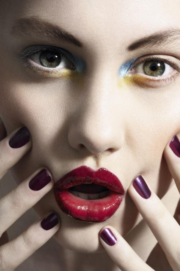 Nariz, barbilla y mentón, son las zonas del rostro que más se resecan.