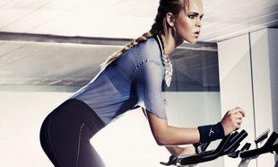 En Oslo se ha realizado un estudio que determinó que los gimnasios...