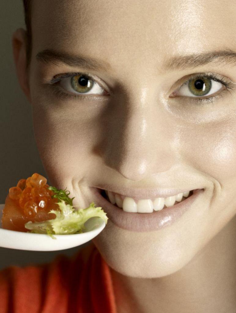 Al eliminar algunos alimentos de la dieta se pueden prevenir o mejorar muchas enfermedades.