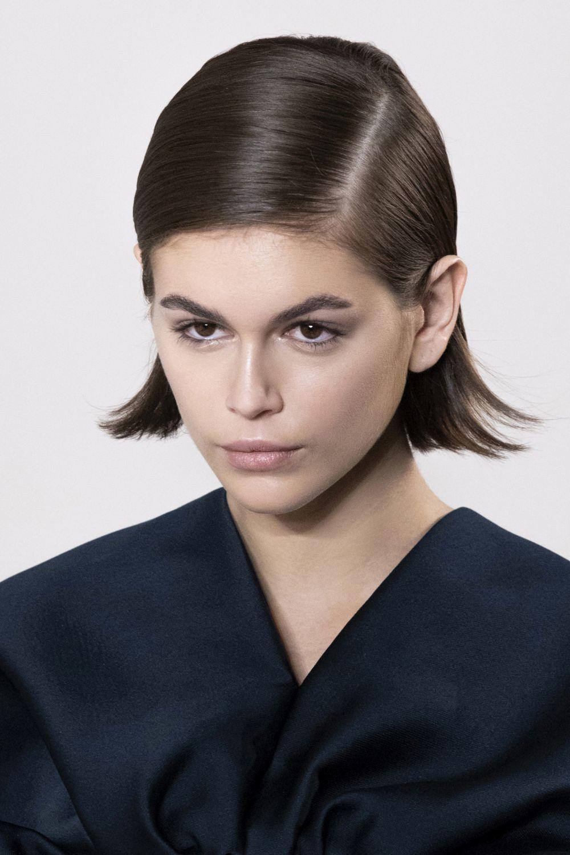 Elige aquí tu corte de pelo para cambiar de look este otoño.