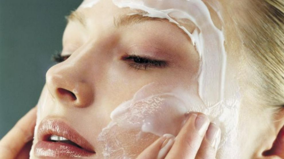 Tres potentes ingredientes de belleza que es interesante añadir al...