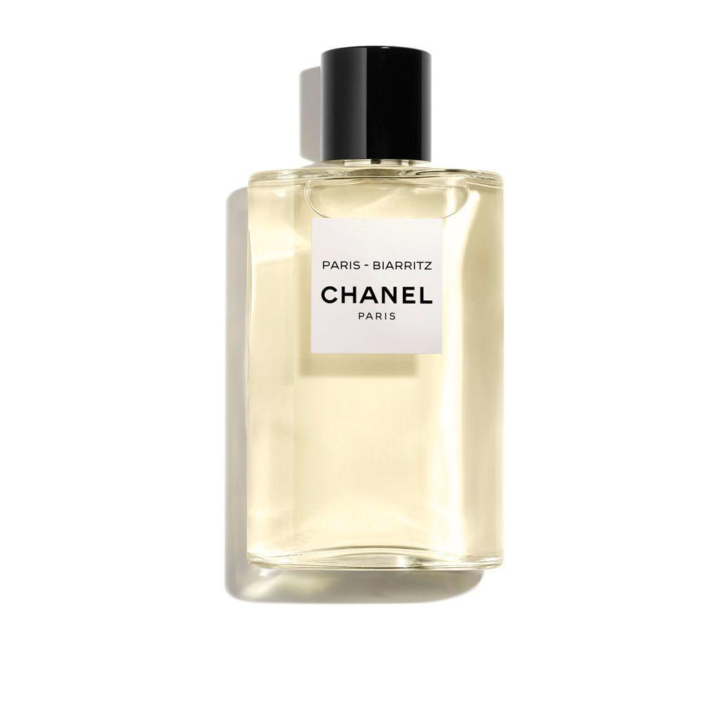 Biarritz de Chanel.