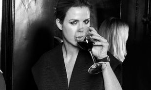 12 vinos por menos de 10 euros que recomiendan los expertos