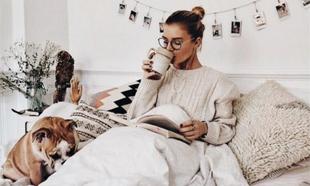 Libros de autoras femeninas para leer en otoño