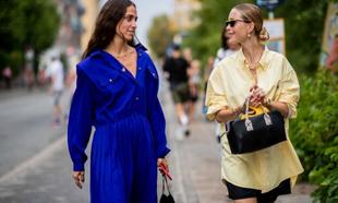 Nuestra selección de prendas de Zara con descuento