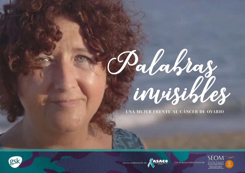 El 21 de septiembre se estrena el documental Palabras Invisibles, que...