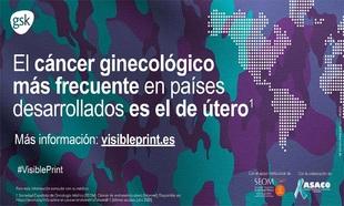 La compañía farmacéutica GSK, con la colaboración de la...
