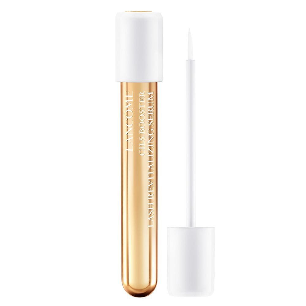 Lash Revitalizing Serum de Lancôme