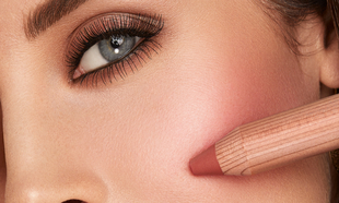 Descubre las tendencias de maquillaje para el otoño de la mano de...